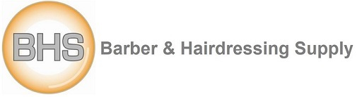BARBER & HAIRDRESSING SUPPLY PTY LTD